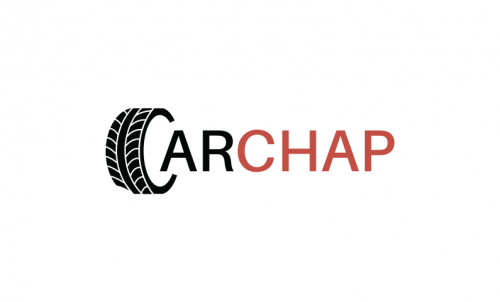 Carchap - Automotive business name for sale