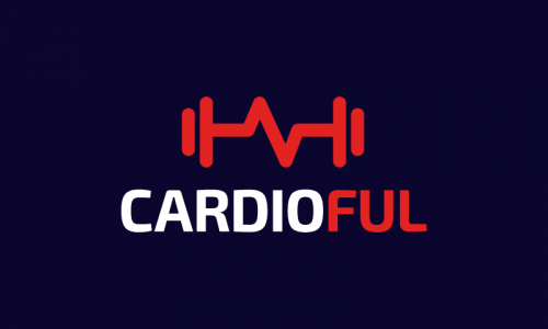 Cardioful - Healthcare brand name for sale