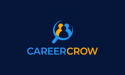 Careercrow - Crowdsourcing product name for sale
