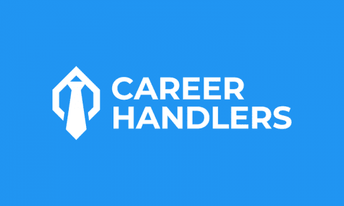 Careerhandlers - Business domain name for sale