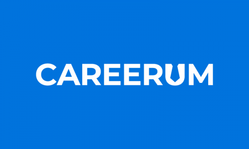 Careerum - Business domain name for sale