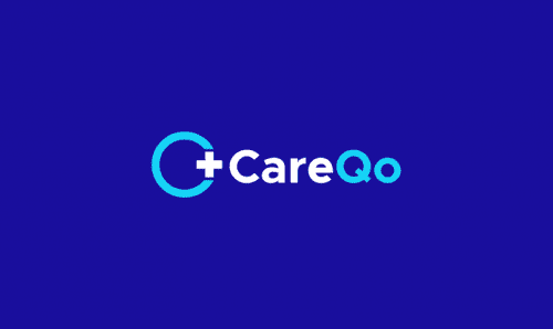 Careqo - Healthcare product name for sale