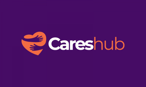 Careshub - Healthcare business name for sale