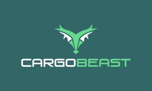 Cargobeast - Business domain name for sale