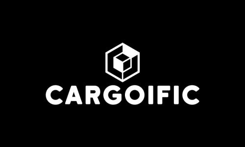 Cargoific - E-commerce brand name for sale