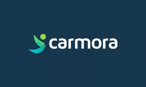 Carmora - Automotive company name for sale