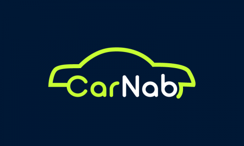 Carnab - Automotive product name for sale