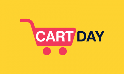 Cartday - Retail business name for sale
