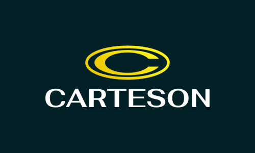 Carteson - Business brand name for sale