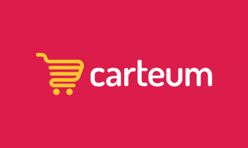 Carteum - Marketing business name for sale