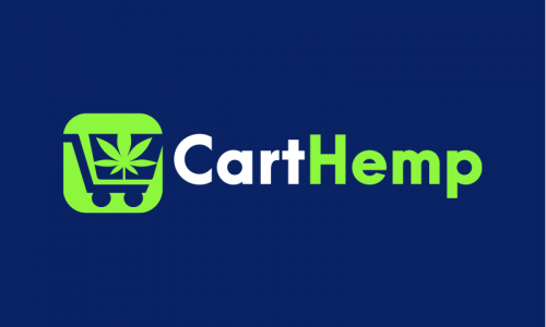 Carthemp - Health business name for sale