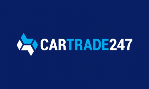 Cartrade247 - Automotive product name for sale
