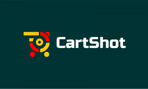 Cartshot - Health product name for sale