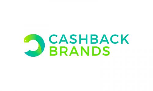 Cashbackbrands - Fashion domain name for sale