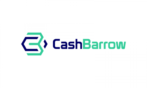 Cashbarrow - Finance company name for sale