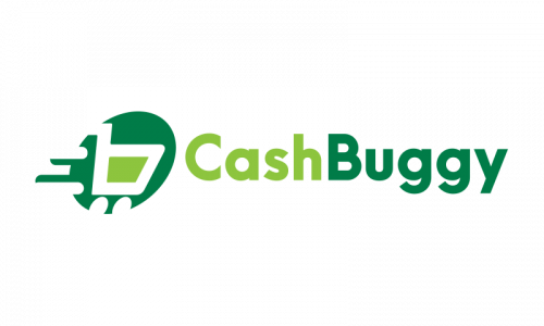Cashbuggy - Finance brand name for sale