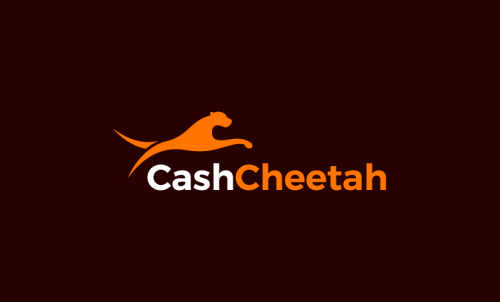 Cashcheetah - Finance business name for sale