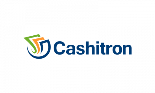 Cashitron - Finance domain name for sale