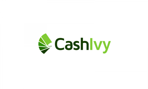 Cashivy - Finance domain name for sale