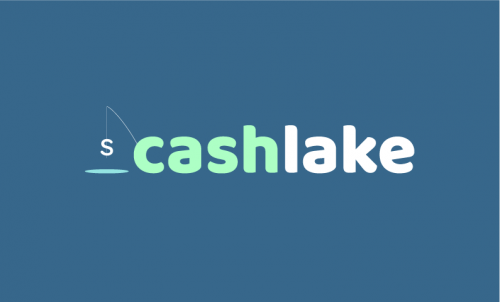 Cashlake - Finance business name for sale