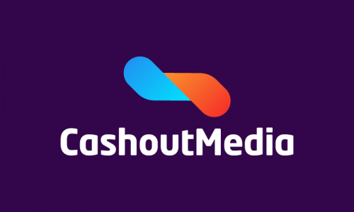 Cashoutmedia - Media product name for sale