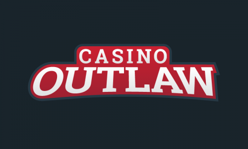 Casinooutlaw - Gambling startup name for sale