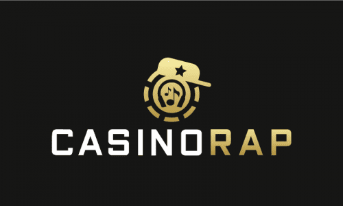 Casinorap - Gambling product name for sale