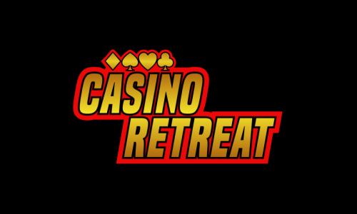 Casinoretreat - Betting business name for sale