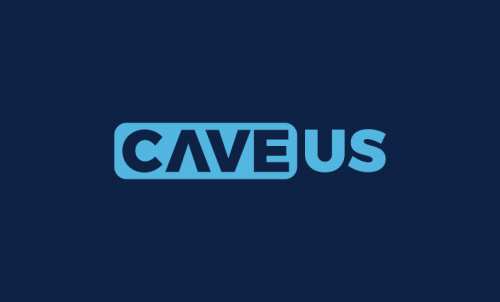 Caveus - Business business name for sale