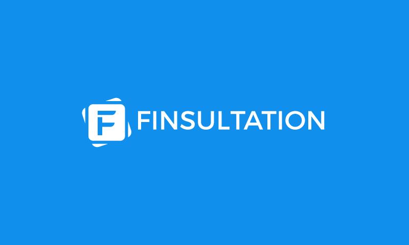 Finsultation