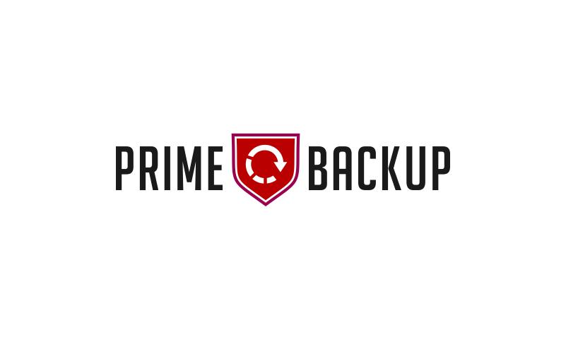 Primebackup