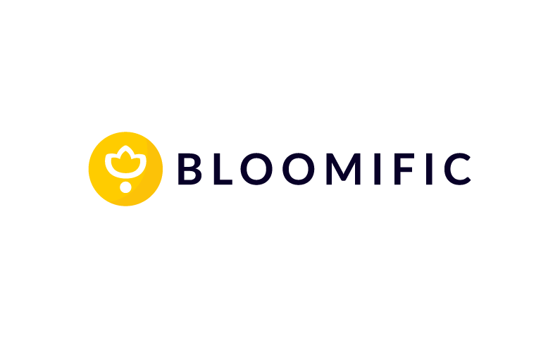 Bloomific