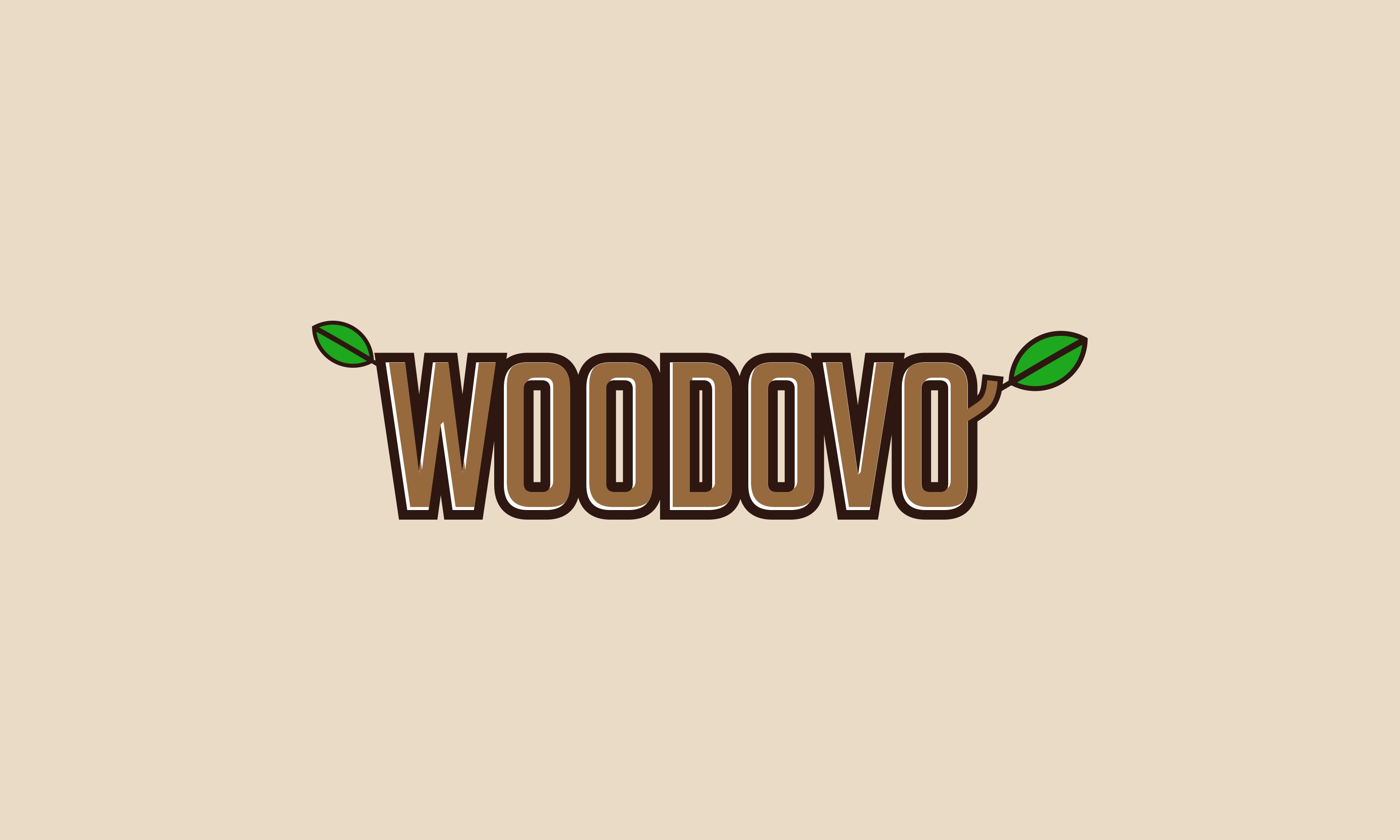 Woodovo