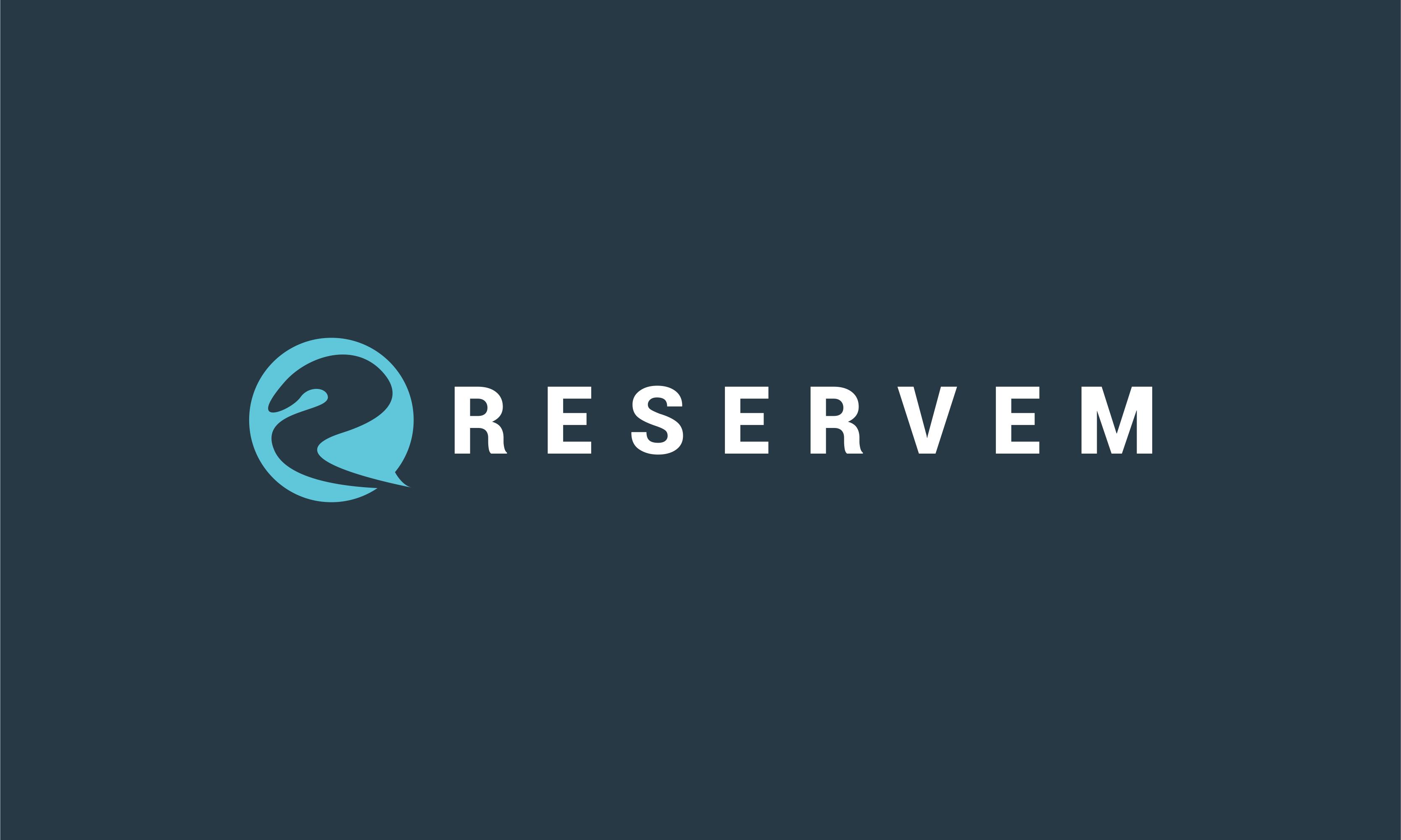 Reservem