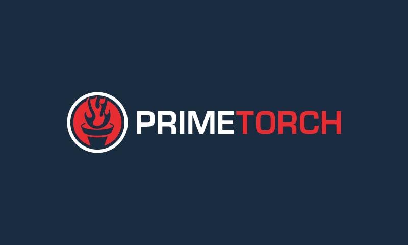Primetorch