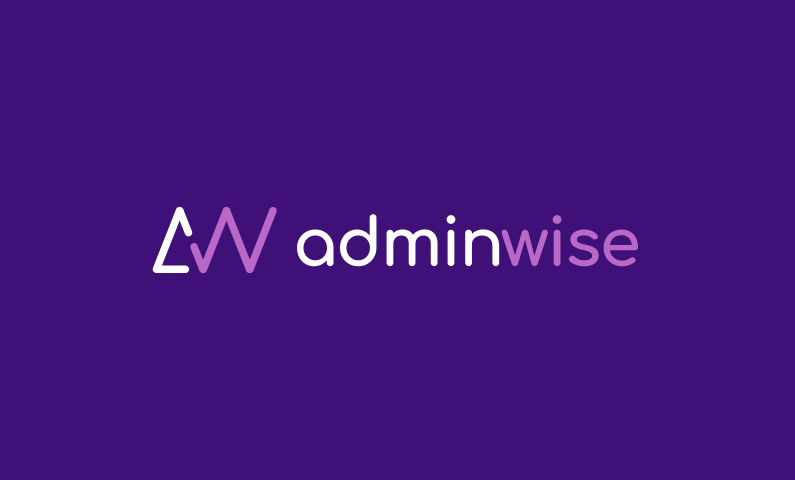Adminwise