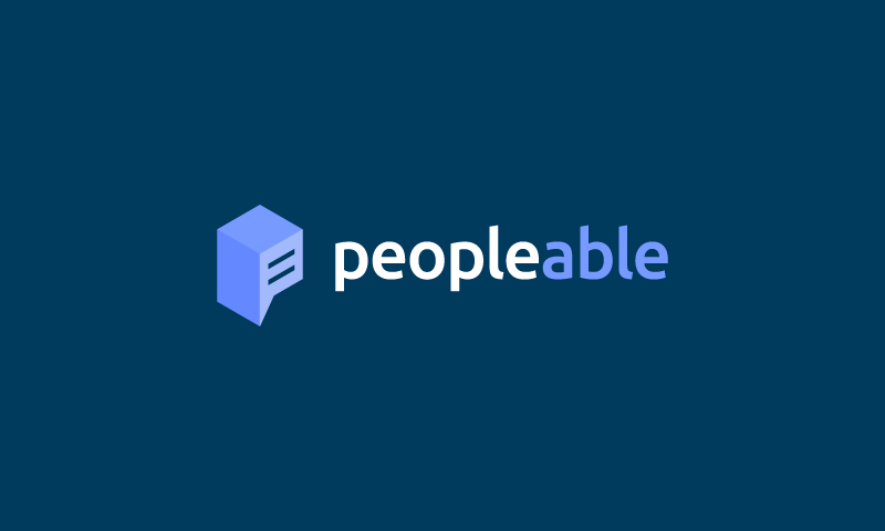 Peopleable