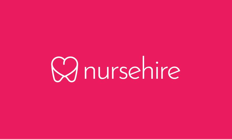 Nursehire