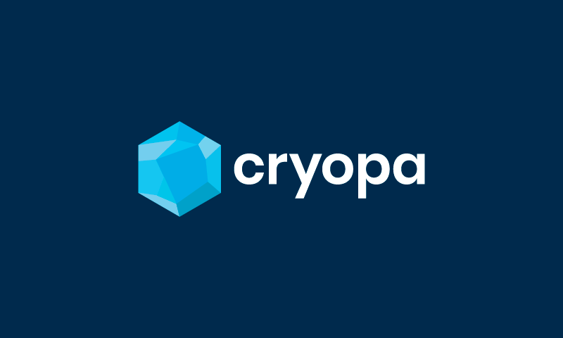 Cryopa