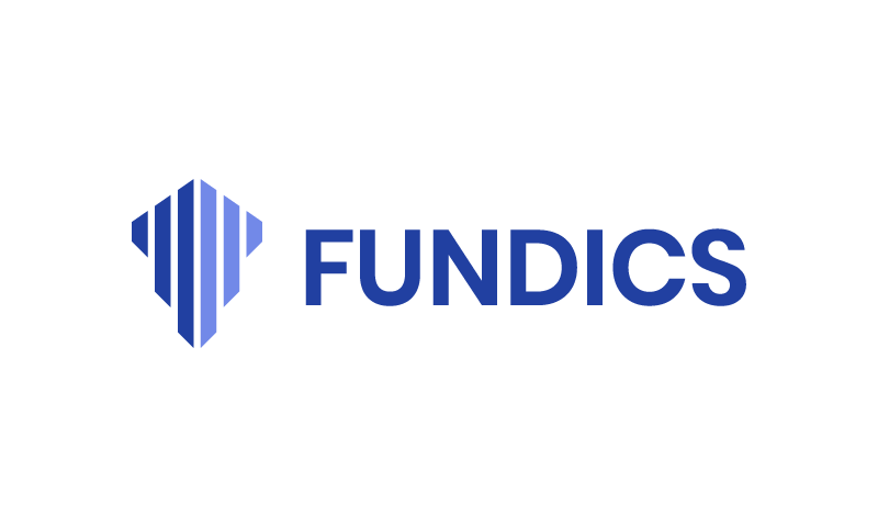 Fundics logo