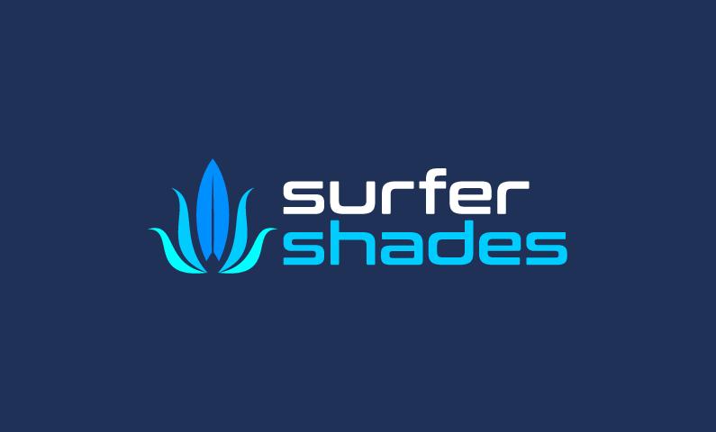 SurferShades