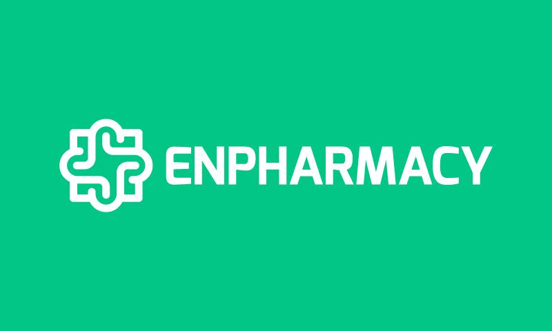 Enpharmacy