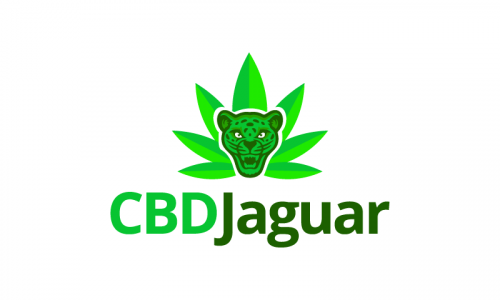 Cbdjaguar - Cannabis product name for sale