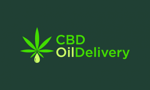 Cbdoildelivery - Retail startup name for sale