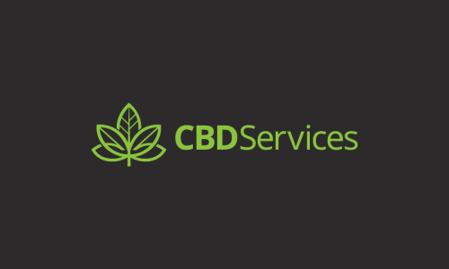 Cbdservices - Dispensary product name for sale
