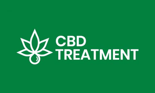Cbdtreatment - Dispensary brand name for sale