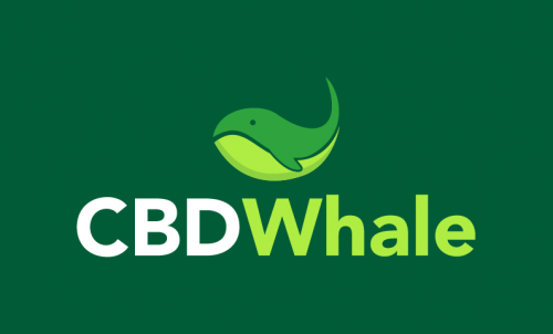 Cbdwhale - Cannabis product name for sale