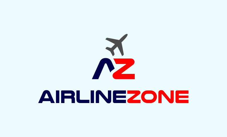 Airlinezone - Travel domain name for sale