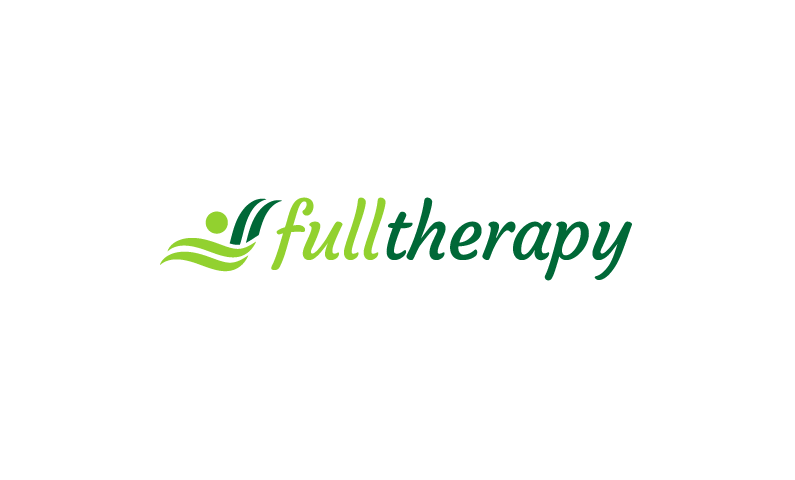 Fulltherapy