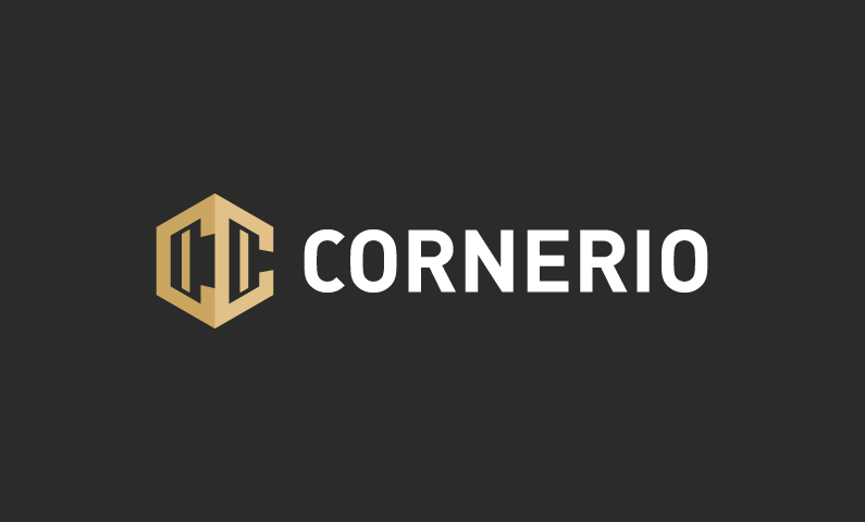 Cornerio